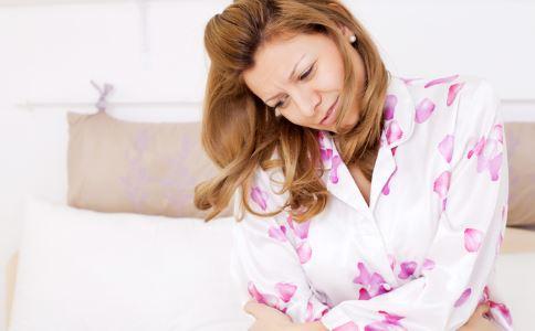 准妈必看 孕期必做的三次超声检查