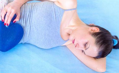 备孕期间女性应该做什么 备孕要注意的六件事