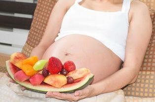 生二胎 孕前检查有什么不同