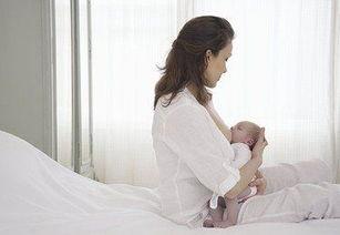 从胎动发现宝宝性别的三个方法