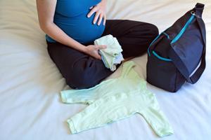 保胎期间要注意什么?