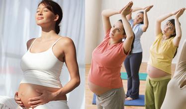 常用的胎教方法有哪些?