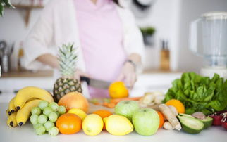 预防早产方法有哪些?插图1
