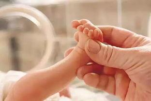 早产症状有哪些?插图