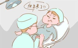 导致孕妇难产的原因有哪些?插图1