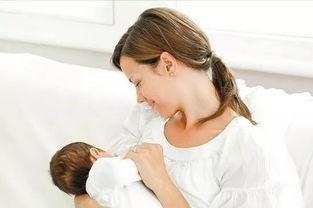 母乳喂养的注意事项有哪些?