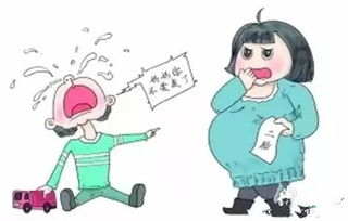二胎备孕注意事项有哪些?
