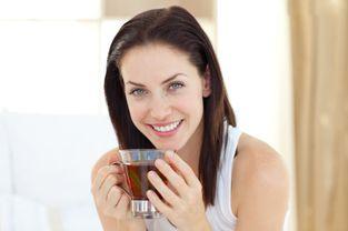 哺乳期喝茶对宝宝的影响有哪些?