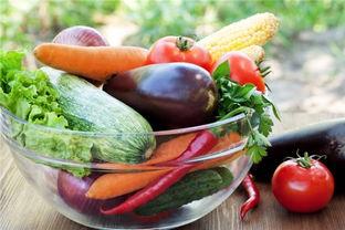 助于催产的蔬菜有哪些?插图