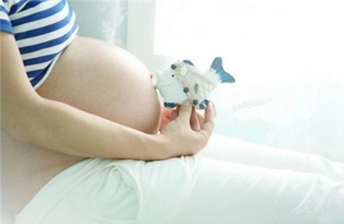 胎教真的有用吗,胎教真的管用吗,胎教真的有效果吗