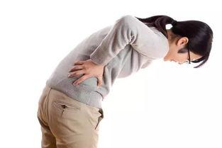 宫颈外翻的原因有哪些?