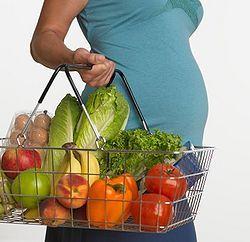 孕妇补铁的水果有哪些?