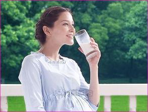 怀孕前的饮食注意事项有哪些?插图2