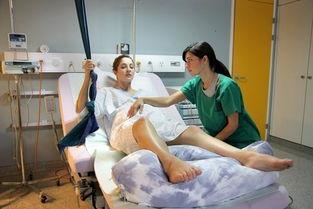 什么是拉玛泽分娩法?插图