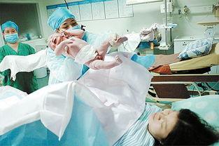 剖腹产后护理怎么做?插图