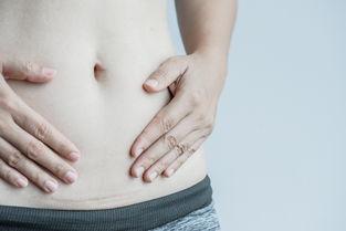 生理性卵巢囊肿的症状有哪些?