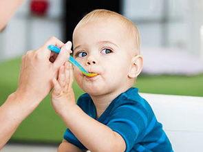 宝宝晚餐食谱怎么做更营养?