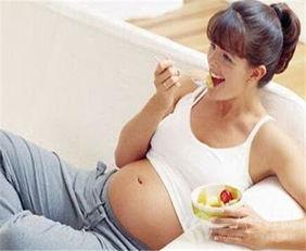 哺乳期吃冷饮的危害有哪些?