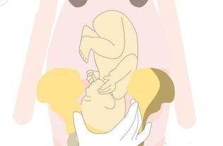 产妇开宫口注意事项有哪些?插图1