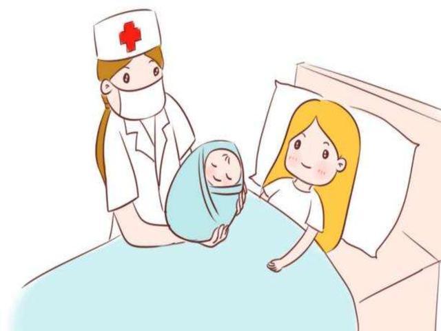 分娩后,产后24小时产妇该做些什么 这五点是重点,不要弄错了