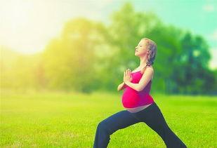 催眠分娩法是什么?