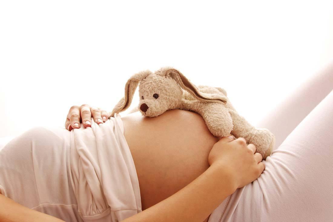 孕妇被撞到肚子有事吗 孕妇肚子被撞到怎么办 孕妇保健