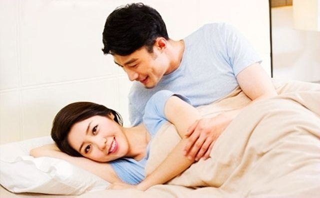 怀孕期间同房会伤害胎儿吗 怀孕å‡ä¸ªæœˆå¯ä»¥åŒæˆ¿