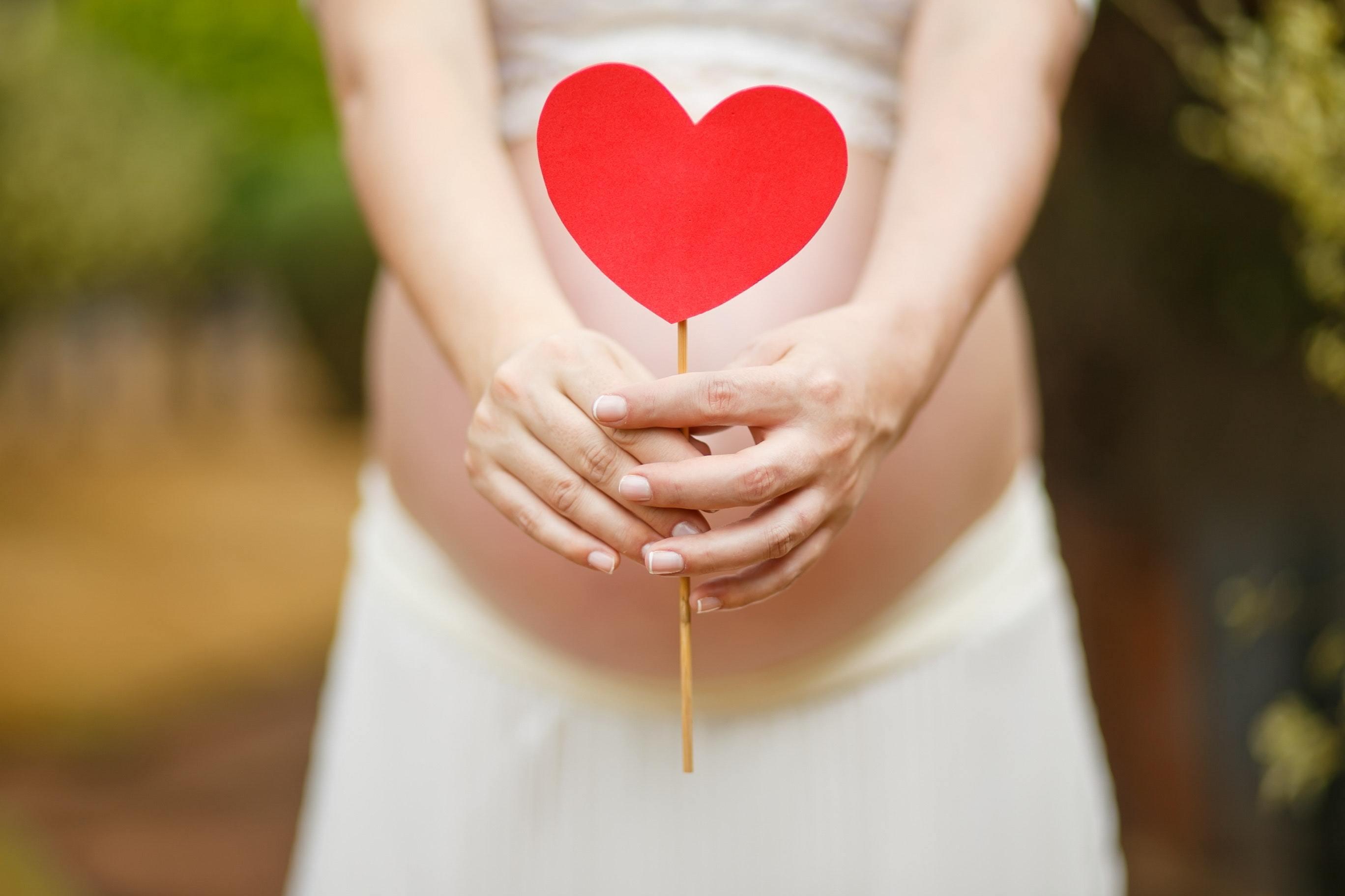受孕后的症状有哪些?