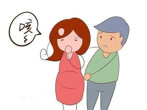 孕妇妊娠合并肺结核的症状有哪些?