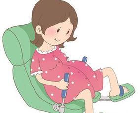 胎膜早破的危害有哪些?