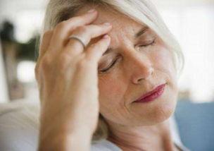 低血糖怎么治疗?
