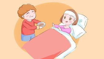 产后体虚的症状有哪些?