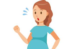 先兆子痫会影响胎儿吗