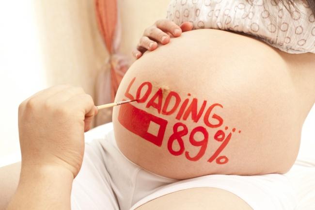 怀孕九个月的饮食原则有哪些?