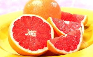 孕妇要吃什么水果好?