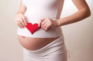 切口妊娠是什么?