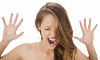 雌激素高有哪些症状?