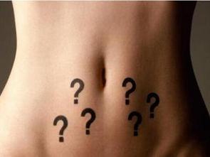 什么是生理性囊肿?插图