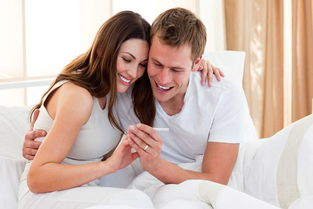 孕前需要做什么准备?插图2