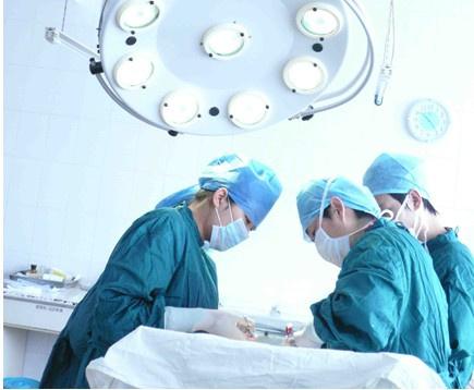 如何治疗宫颈糜烂?