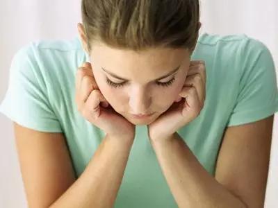 什么是宫颈糜烂?