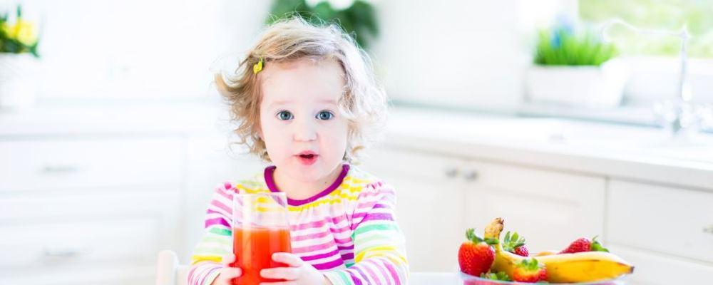 宝宝肠炎发烧会反复吗?