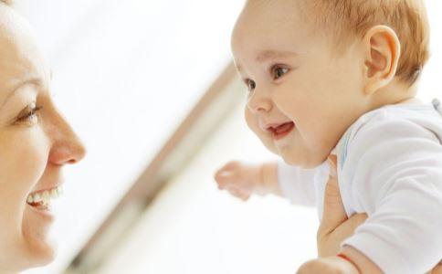 婴儿吃维生素c的好处有哪些?