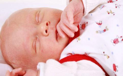 婴儿应该怎么吃牛油果?