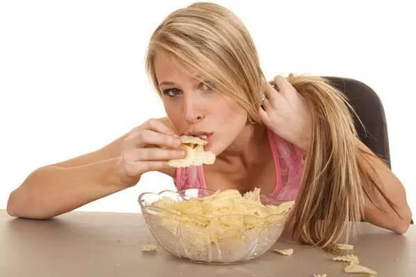 女性备孕期间吃什么比较好?