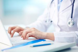 垂体瘤内分泌检查正常怎么办?