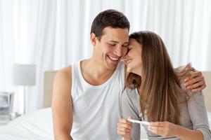 怎么预防内分泌失调性不孕?