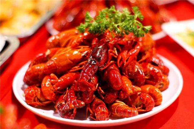 孕妇吃虾有什么好处?