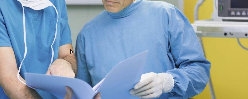 女性如何避免卵巢早衰?