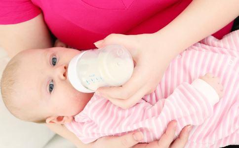 孩子吃乳钙会上火吗?
